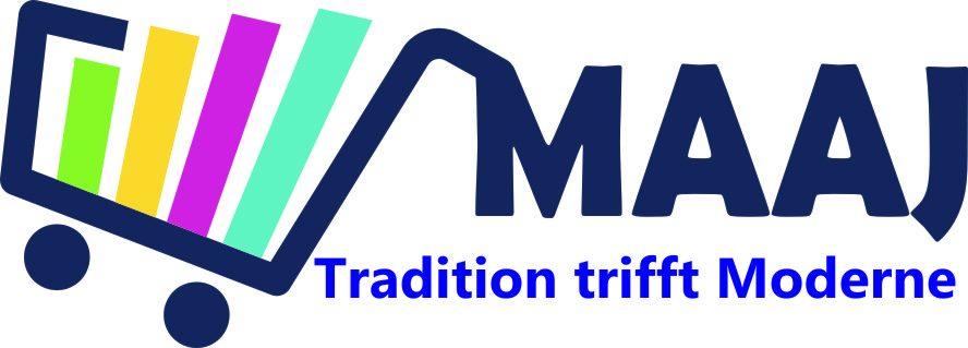 Logo_MAAJ (2)