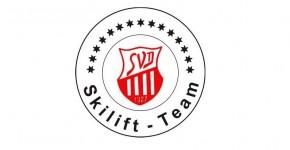 Skilift – Team