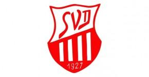 Sportverein Deilingen-Delkhofen
