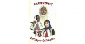 Narrenzunft Deilingen-Delkhofen
