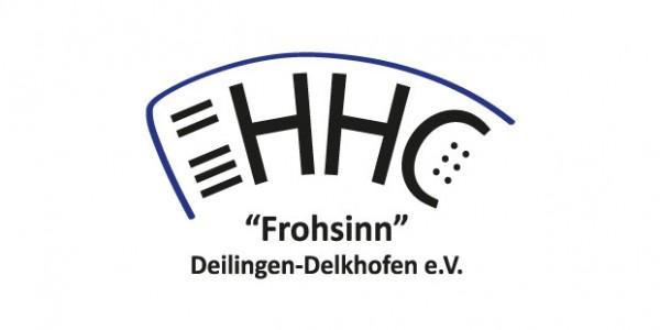 Handharmonikaclub Deilingen