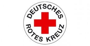 DRK Ortsgruppe Deilingen