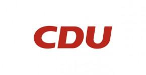 CDU Ortsverband Deilingen