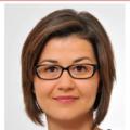 Loredana Barbuscia Verwaltung