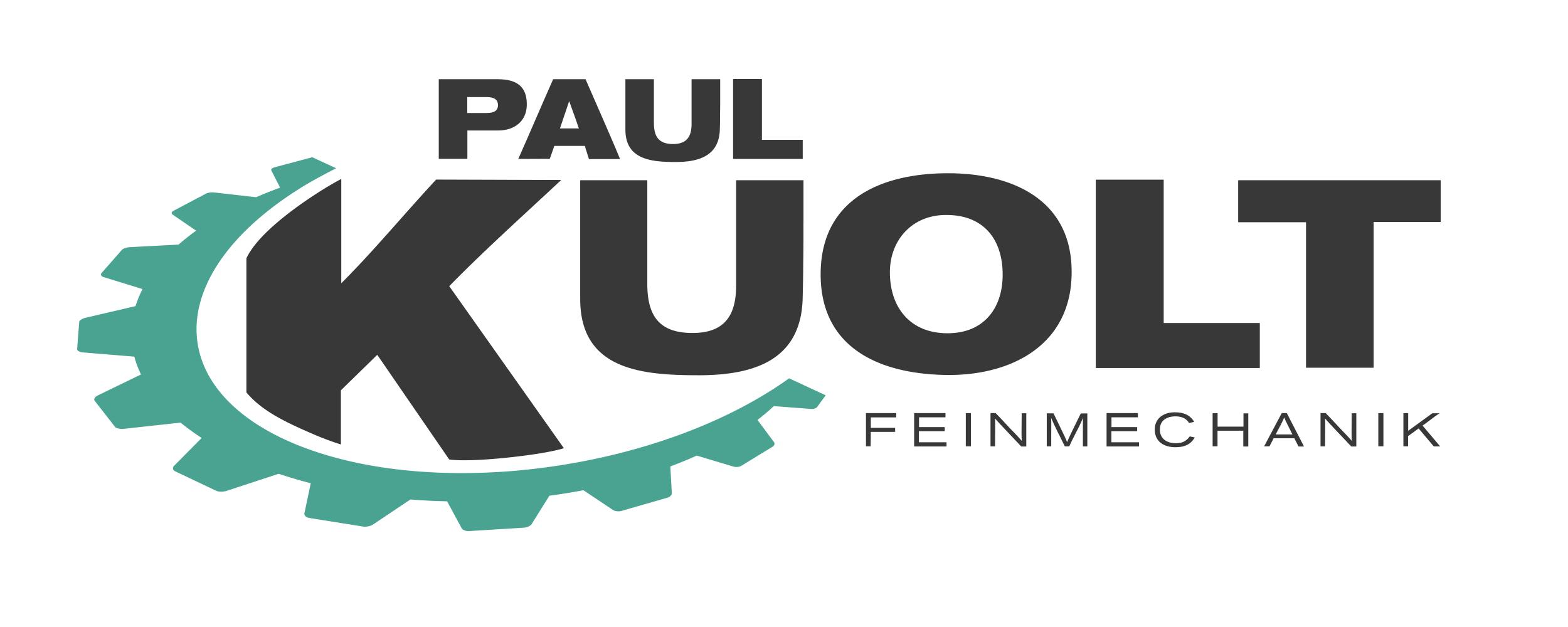 kuolt_logo_Farbe