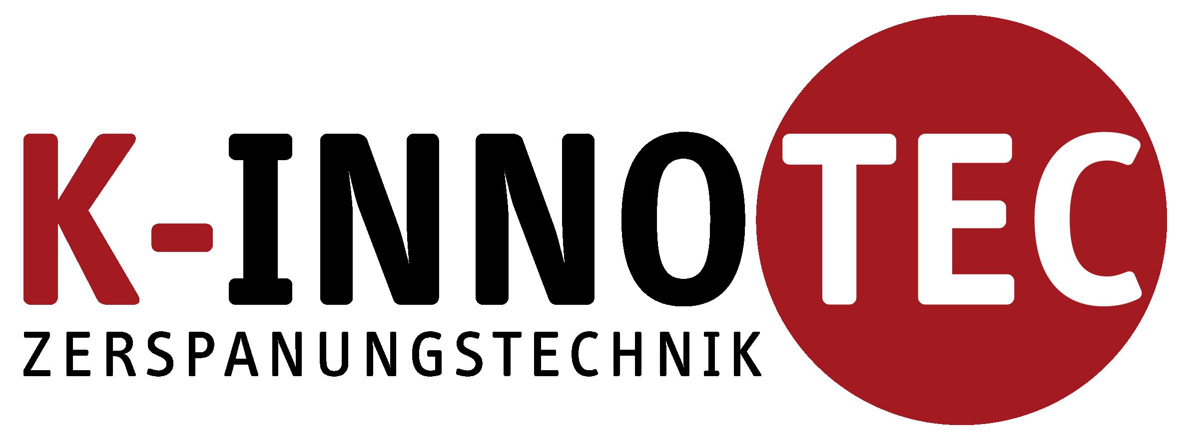 logo_k-innotec