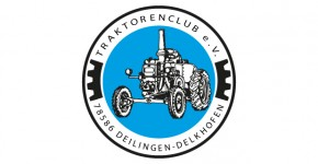 Traktorenclub Deilingen-Delkhofen
