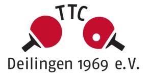 Tischtennisclub Deilingen