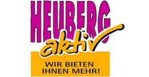 Heuberg aktiv e.V.
