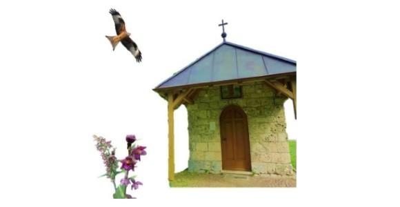 Interessengemeinschaft Ortenbergkapelle e. V.