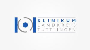 Häufig gestellte Fragen  zur Neustrukturierung des Klinikums Landkreis Tuttlingen