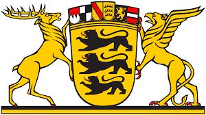 Regelungen für Schulen, Kitas und Kindertagespflege in Baden-Württemberg am dem 11.01.2021