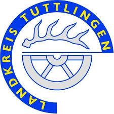 Verkehrsverbund Landkreis Tuttlingen – TuTicket